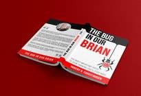 Proposition n° 157 du concours Graphic Design pour Book Cover Design