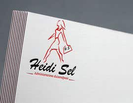 #3 for Design a cool Logo for an administrative freelancer by mcabdow8