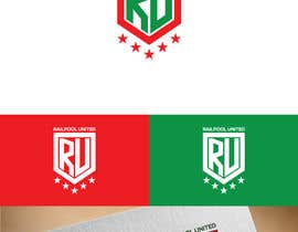 #10 for Design a Logo for a Football (Soccer) Club by StudioTech