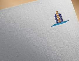 nº 6 pour Design a Logo par Aynul56