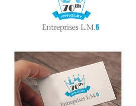 nº 43 pour Design a Logo par wpurple