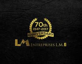 Nro 28 kilpailuun Design a Logo käyttäjältä zahidhasan701