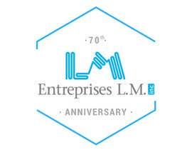 Nro 59 kilpailuun Design a Logo käyttäjältä trandaidung
