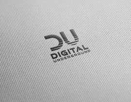 Nro 119 kilpailuun Design a Logo - Blog Site käyttäjältä javvadveerani
