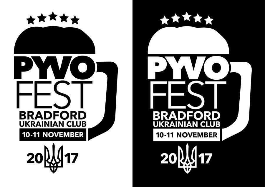 Proposition n°10 du concours PyvoFest 2017