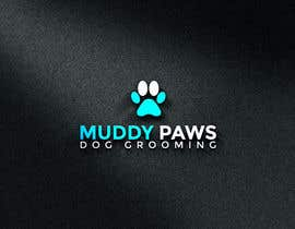#9 for Design a Logo - Fun Dog Grooming Business! by LogoExpert69