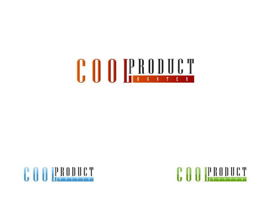 Proposition n°330 du concours Design a Logo
