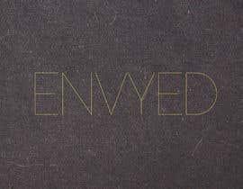 """nº 287 pour Design a Logo for """"ENVYED"""" par WebDesignersGa"""
