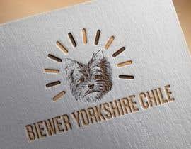 nº 10 pour Logo por Breed Yorkshire Business par gcavalcanti