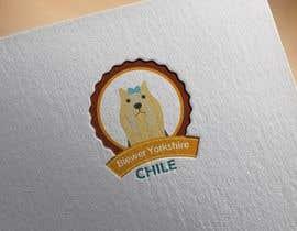 nº 17 pour Logo por Breed Yorkshire Business par gcavalcanti