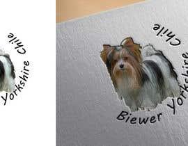 nº 24 pour Logo por Breed Yorkshire Business par umasnas