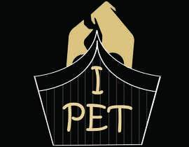 Nro 32 kilpailuun Design a Logo for pet furniture käyttäjältä ahmedibrahim93