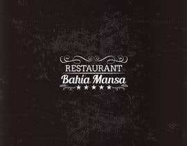 #7 for Design a Logo for Sea Food Restaurant by raihanfarooq