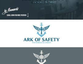 nº 1 pour ark of safety par Naumovski