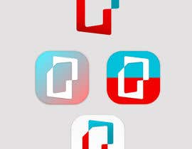 #17 for iOS/Android logo for mobile app by azirani77