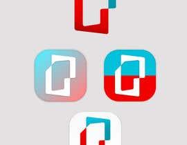 nº 17 pour iOS/Android logo for mobile app par azirani77