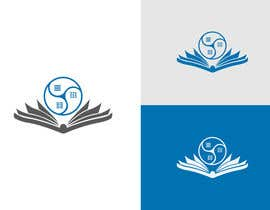 nº 13 pour Design a Logo for a Conlang par suyogapurwana