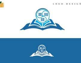 nº 18 pour Design a Logo for a Conlang par KahelDesignLab