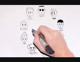 Nro 7 kilpailuun Create a Video käyttäjältä ezhilartworks