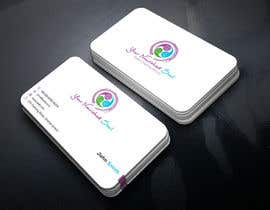 #41 for I need business cards designed by kamrul330