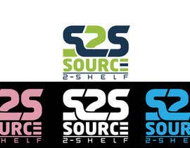 nº 746 pour Design a Logo par alaminbd007