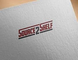 nº 719 pour Design a Logo par JaizMaya