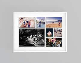 nº 10 pour Put together Photo Canvas for me for Mothers Day par joyantobaidya