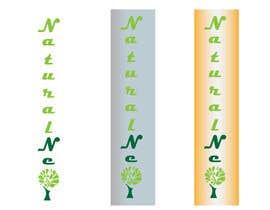 nº 48 pour Design a Logo par showaibislam