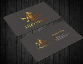 #12 for Business card, letter head, envelop and t-shirt by mahmudkhan44