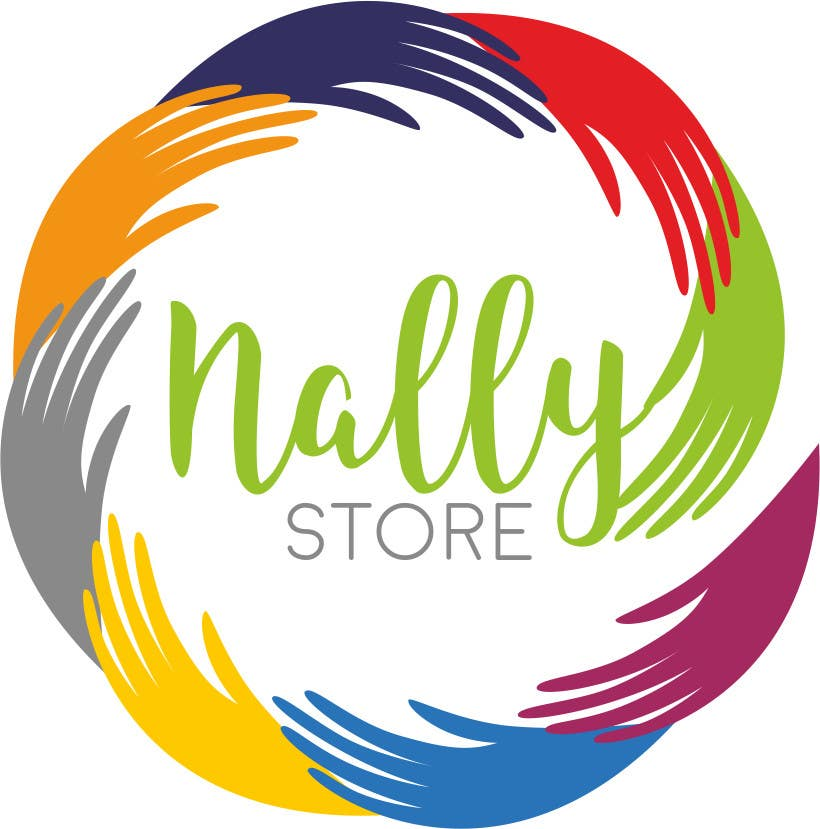 Proposition n°27 du concours Logo for online store on Shopify