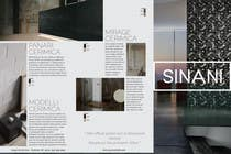 Proposition n° 4 du concours Graphic Design pour PDF Brochure Design