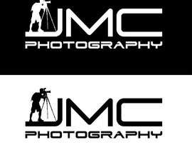 #41 for Design A Logo Photography Business by ferosekhan475767