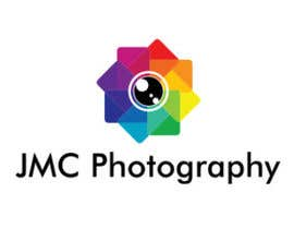 #51 for Design A Logo Photography Business by miralb02