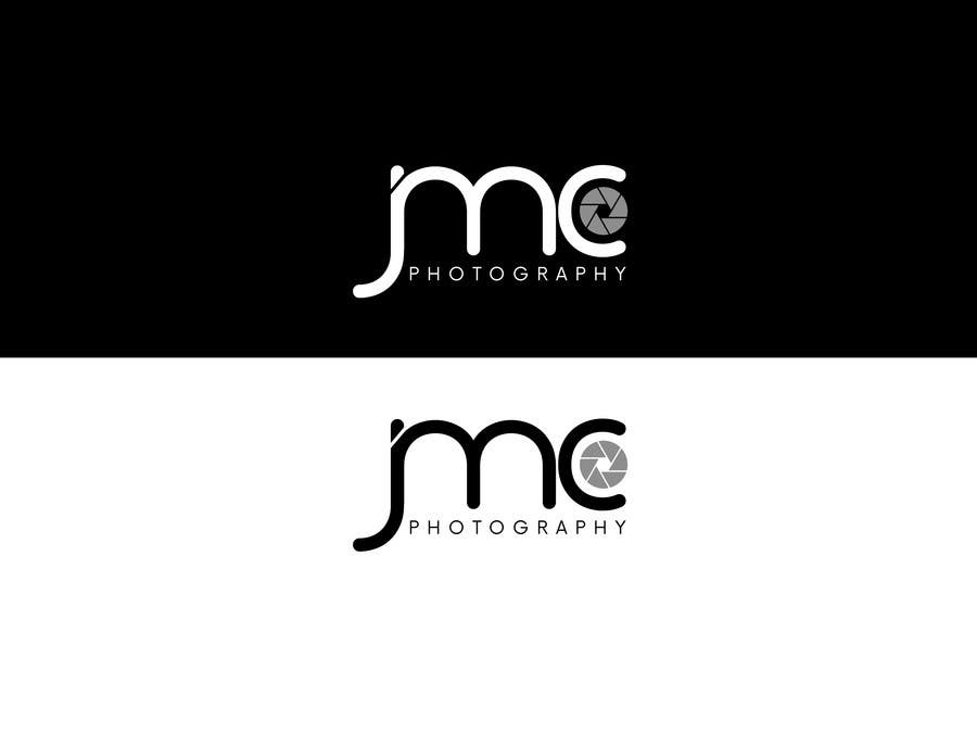 Contest Entry #45 for Design A Logo Photography Business
