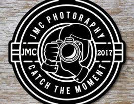 #20 for Design A Logo Photography Business by MohamedAyman16