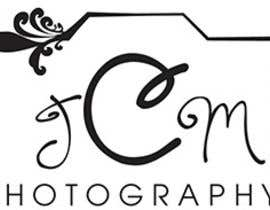 #21 for Design A Logo Photography Business by MohamedAyman16