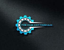 #52 for Design a new logo by bhuiyantechfarm
