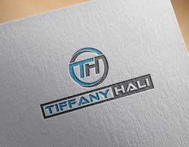 nº 76 pour Saray hali and Tiffany hali logo designing ( Contest from Turkey) par Hawlader007