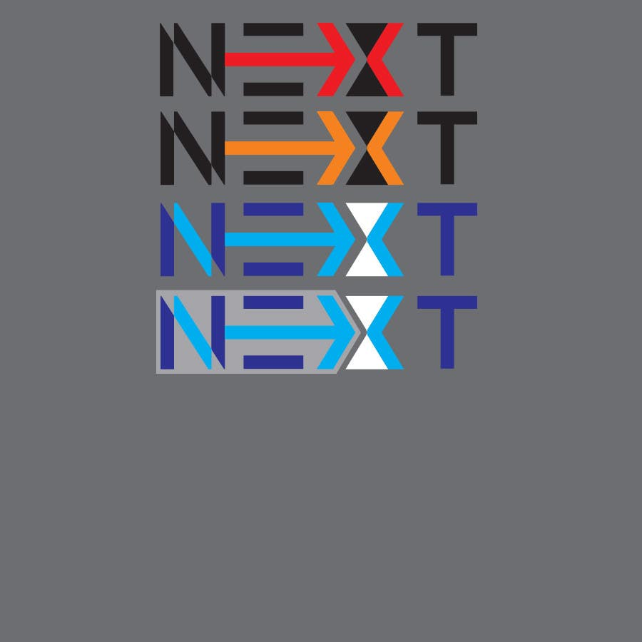 Proposition n°156 du concours Design a logo using grids