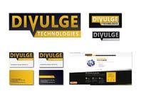Graphic Design Konkurrenceindlæg #178 for Logo Design for Divulge Technologies