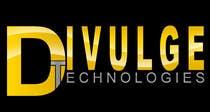 Graphic Design Entri Peraduan #102 for Logo Design for Divulge Technologies