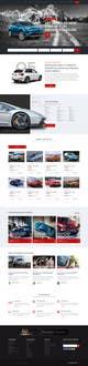 Icône de la proposition n°3 du concours design a home page