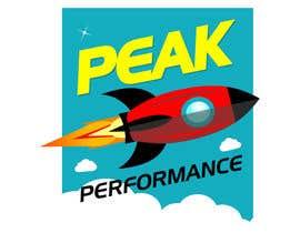 nº 227 pour Peak Performance par goransv