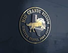 Nro 15 kilpailuun Updated Logo for Pony Club käyttäjältä Asmani12345