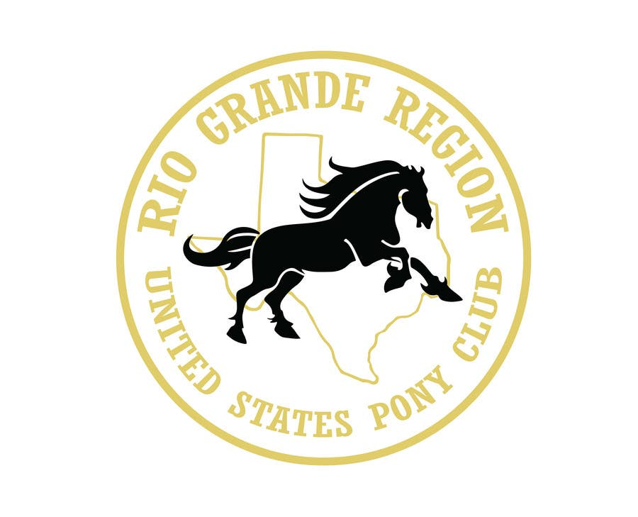 Proposition n°26 du concours Updated Logo for Pony Club