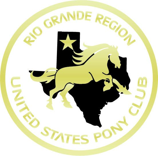 Proposition n°31 du concours Updated Logo for Pony Club