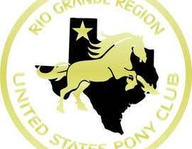 Nro 31 kilpailuun Updated Logo for Pony Club käyttäjältä Asmani12345