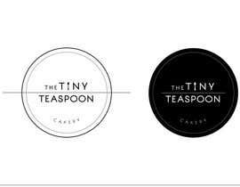 nº 53 pour Design a company icon par tionsome
