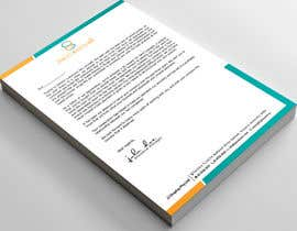 #77 for Design Company Letterhead and Business Card by classicaldesigns