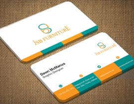 #81 for Design Company Letterhead and Business Card by classicaldesigns